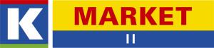 K-Market_Ii_logo
