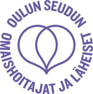 OSOL_logo_RGB_uusivari_CS